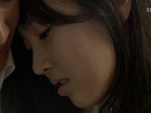 [Cernes: récap] Age of Feelings  감격시대 : 투신의 탄생