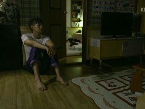[Cernes sur petit écran] Trot Lovers / King of High School Savy / Joseon Gunman / You're All Surrounded