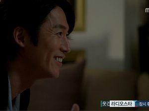 [Cernes sur petit écran pt. 2/2] Fated to love you / Joseon Gunman / Marriage not dating / Barakamon / Ao Haru Ride