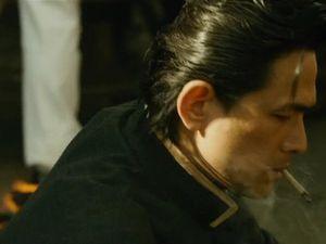[Le vagabond à la gueule d'ange et au passé de démon] Rurouni Kenshin  るろうに剣心