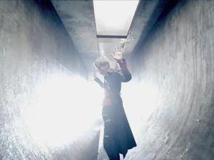 [BRD3!] LU:KUS – So Into U