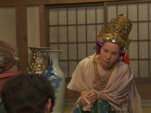 [Impressions sur] Gomen Ne Seishun !  ごめんね青春! (épisodes 1 &amp&#x3B; 2)
