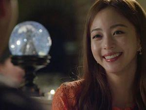 [Impressions sur] Birth of a Beauty  미녀의 탄생  (épisodes 1 à 4)
