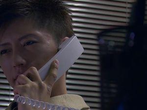 [Stalking you through time: Gackt] Time Spiral  タイムスパイラル