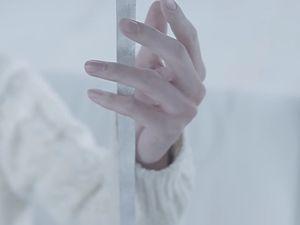 [Lonely Poupoune] B1A4 - Who Am I?