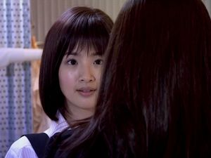 [WaW: &quot&#x3B;Premières&quot&#x3B; Impressions] In Time With You  我可能不會愛你 (épisode 1)