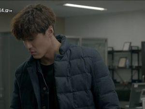 [Cernes sur petit écran] Heart to Heart (épisodes 5 &amp&#x3B; 6)