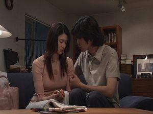 [Rentrons à la maison Momo] Kimi Wa Petto  きみはペット