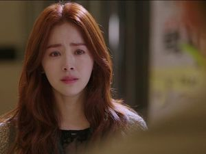 [Cernes sur petit écran] Second Love / Hyde Jekyll and I / Heart to Heart
