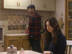 [Cernes sur petit écran] Angry Mom / Sensory Couple (+ mini paragraphe sur Falling for SJ)