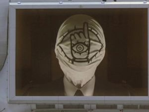 [La seconde fin du monde est pour 2015] 20th Century Boys 2 : The Last Hope 最後の希望