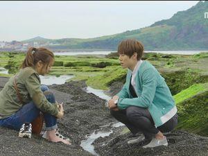[Impressions sur] Warm and Cozy  맨도롱 또똣   (épisodes 1 &amp&#x3B; 2)