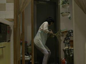 [Affaires de famille] Yokoso Wagaya E  ようこそ、わが家へ