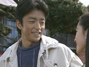 [Pluie d'étoiles au sommet] Hoshi no Kinka