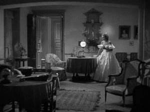 [Romance et camélias] Le Roman de Marguerite Gautier