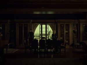 [Love Crime] Hannibal: Saison 3