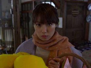 [MP2016: Fukakyon errante cherche nouveau foyer] Dame na watashi ni koishite kudasai  ダメな私に恋してください (eps 1 &amp&#x3B; 2)
