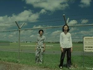 [Deux hommes et un chihuahua] Mahoro Ekimae Tada Benriken まほろ駅前番外地