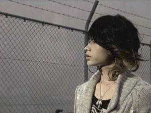 [Fail de la mémoire de Mila n°infini+beaucoup] KAT-TUN : Bokura no Machi De