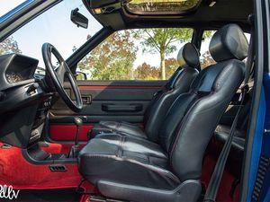 Peugeot 205 GTI 1.9 : la légende à l'essai, 25 ans plus tard