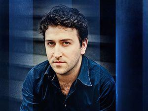 laurent coulondre, un pianiste français très apprécié pour son cheminement dans un jazz mélodique et harmonieux
