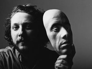 oneohtrix point never, l'un des grands noms du design sonore contemporain soit daniel lopatin