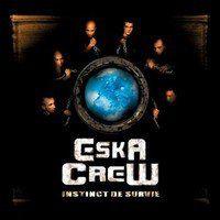 eska, le leader d'eska crew et le backeur de tunisiano, issu du hip-hop empruntant à la chanson française, l'électro ou reggae