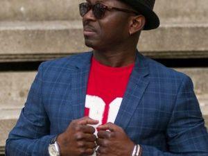 mario combo, un chanteur camerounais qui découvre la salsa, la musique congolaise et le high-life