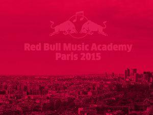 rap, beasts &amp&#x3B; rhymes, curated by yard &amp&#x3B; free your funk, un évènement consacré au rap français avec oxmo puccino en maitre de cérémonie