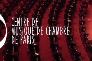 concert d'ouverture du centre de musique de chambre de paris,
