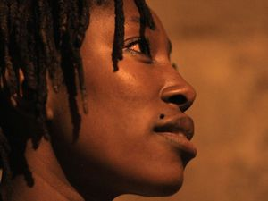 midnight ravers, l'échappée africaine de dominique peter et manu prost, un combo franco-malien qui propose des rêveries électro-mandingues