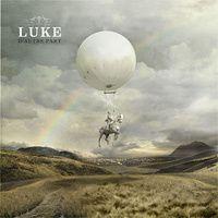 luke, un groupe de rock français formé à bordeaux, les paroles crues du chanteur thomas boulard qui résument assez bien l'état de la france