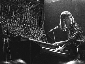 keith emerson, un immense claviériste qui fut au sein du groupe the nice &amp&#x3B; emerson, lake &amp&#x3B; palmer