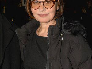guesch patti, une danseuse, chorégraphe et chanteuse française qui se fit connaitre dès l'année 1987 avec la chanson &quot&#x3B;étienne&quot&#x3B;