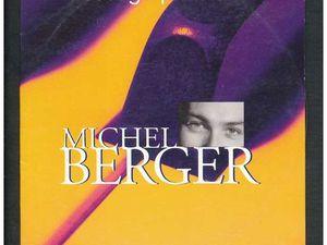 michel berger, il fut un pianiste auteur-compositeur interprète, directeur artistique et arrangeur musical français