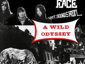 angel face, un groupe français né en 1974 qui commence par jouer du rock psyché instrumental puis développe un son énergique et punk
