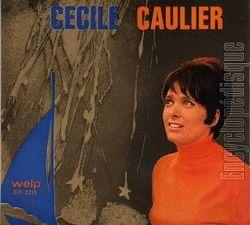 cécile caulier, une auteure compositrice-française de variété lors des années 1960 et 1970, désormais consacrée à la chanson pour enfants