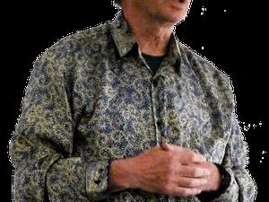 jean roche, le chaman et guérisseur de gannat s'en est allé, le créateur du festival des musiques du monde voilà 43 ans