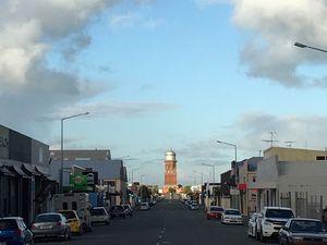 Invercargill ~ Catlins ~ Queenstown ~ Nouvelle Zélande