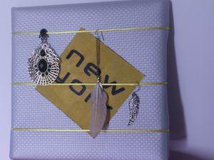 tableaux à bijoux &quot&#x3B;new-york&quot&#x3B; - &quot&#x3B;céline&quot&#x3B;