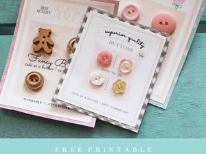 free craft links, liens creatifs gratuits 19/07/14
