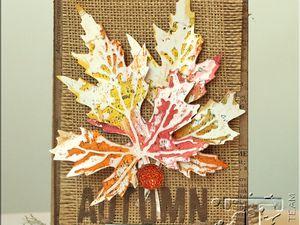 liens craft links, free craft links 28/09/14