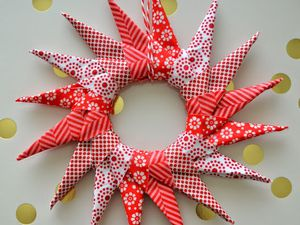 liens creatifs gratuits, free craft links, 25/11/14
