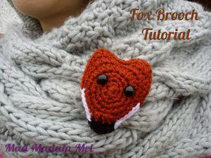 liens creatifs gratuits, free craft links 07/12/14