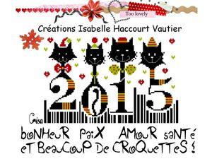 liens creatifs gratuits, free craft links 09/12/14