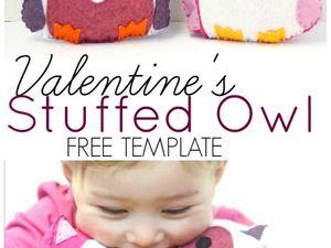 liens creatifs gratuits, free craftlinks 30/01/15