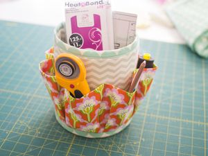 free craft links/ liens creatifs gratuits 29/04/15