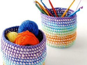 liens creatifs gratuits, free craft links 25/08/15
