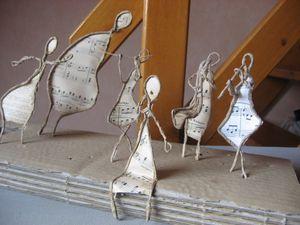 liens creatifs gratuits, free craft links 21/09/15