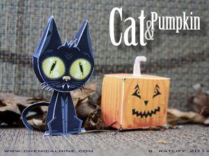liens creatifs gratuits/ free craft links 20/10/15